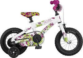 junior motocross bikes scott contessa jr 12 buy online cheaply mhw bike com