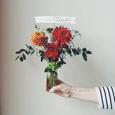 flower subscription subscription flowers in atlanta cool atlanta