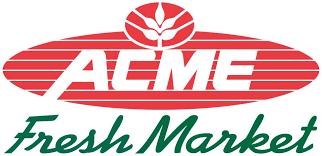 acme fresh market deli akron ohio 912 reviews