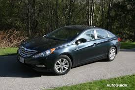 2011 hyundai sonata gls reviews 2011 hyundai sonata gls review car reviews