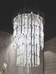 contemporary chandeliers large contemporary chandeliers aqua