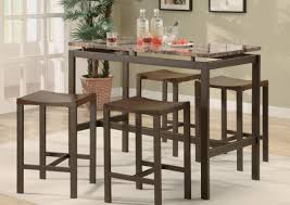 stools kitchen table stools extraordinary stunning square stools kitchen table stools cool kitchen island table and stools magnificent small kitchen table and