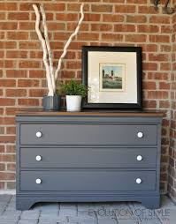 best 25 grey painted furniture ideas on pinterest diy furniture