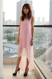 what to wear with a light pink dress white tag heuer watches light pink selves designed dresses the