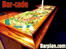 Ideas For A Bar Top Ideas For Bar Tops Excellent With Ideas For Bar Tops Affordable