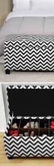 Banquette Moderne by Best 25 Lit Coffre Ikea Ideas On Pinterest Coffre De Stockage
