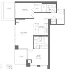 2 bedroom floorplans park towers at iq condos 2 bedroom floorplans the queensway etobicoke