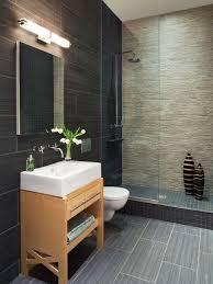 Natural Stone Bathroom Tile Stone Bathroom Tile Home U2013 Tiles