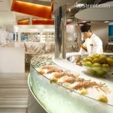 chef de cuisine salary chef de cuisine in singapore vacancies jobstreet com sg