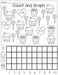 valentine u0027s day literacy literacy worksheets and math