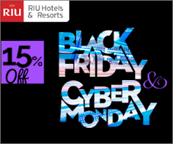 black friday vacation deals hotels deals vacation packages last minutetravel deals archives