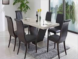 ikea dining room dining room sets simple round dining table