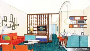 home design universal magazines newsparcs universal orlando resort to open a new on site hotel