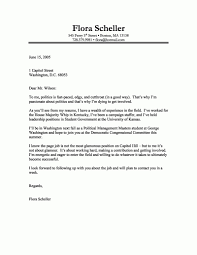 Cover Letter For Article Effective Cover Letters Gallery Cover Letter Ideas