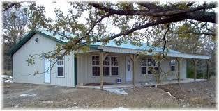 Barn Kits Oklahoma Metal Barn House Kits Texas Homes Zone