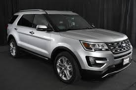 turn off interior lights ford explorer 2016 2016 ford explorer for sale in victorville 1fm5k8f84gga76362