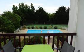 chambre d hote presqu ile de quiberon appartement quiberon résidence piscine et tennis morbihan