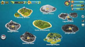 sim 3 apk city island 3 building sim gudang android apptoko