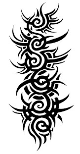 tattoo pictures download tattoos transparent png pictures free icons and png backgrounds