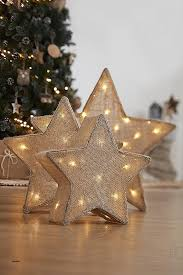 commercial led lights wholesale commercial led christmas lights wholesale luxury led hessian star