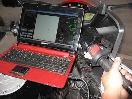 Pcv Maps Honda Vfr1200f Weblog Power Commander V