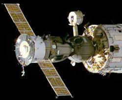 soyuz tm 1 15 17 34 7k stm 11f732a51 gunter u0027s space page