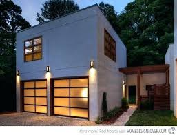 Detached Garage With Apartment Comfortable  Tags Floor Plans - Garage designs with apartments