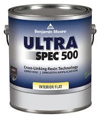 benjamin moore ecospec decorative paint protective for walls interior ultra spec