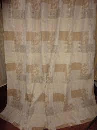Croscill Opulence Shower Curtain Galleria Opulence Etc Collection On Ebay