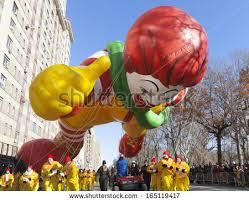 ronald mcdonalds stock images royalty free images vectors
