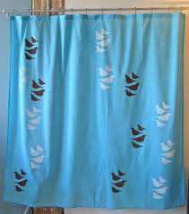 Home Decorating Design Shower Curtains On Clearance