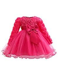 amazon com reds dresses clothing clothing shoes u0026 jewelry