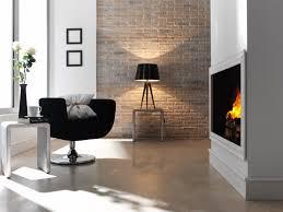 wohnraum wandgestaltung steinoptik onlineshop steinwand im wohnraum küche
