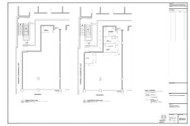 18 cafe feng shui floor plans floor plan feng shui serene