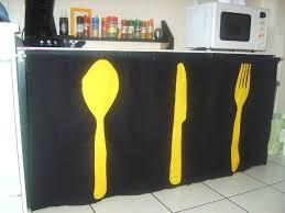 rideau pour meuble de cuisine rideaux pour cuisine rideaux cuisine meuble de cuisine a rideaux