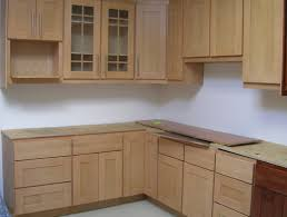 Kitchen Cabinets You Assemble Yourself by Entertain Lowes Kitchen Cabinets Antique White Tags Lowes
