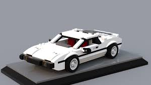 minecraft sports car lego ideas lego minecraft sword collection