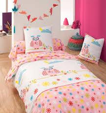 charline chambre les dernières tendances déco pour la chambre de votre enfant ou de