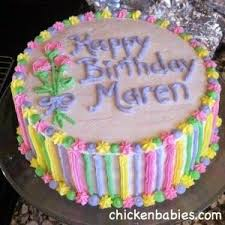 35 best autumn u0027s birthday images on pinterest volleyball cakes