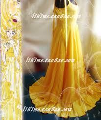 Sailor Venus Halloween Costume Compare Prices Sailor Venus Cosplay Shopping Buy