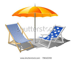 Beach Umbrella And Chairs Beach Chair Free Icon Download 17 Free Icon For Commercial Use
