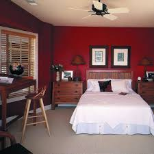 good colors for bedroom more cool is red a good color for a bedroom best paint color for