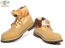 womens timberland boots in sale timberland womens boots timberland shoes uk timberland boots sale