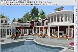 house builder software free building design software programs 3d download
