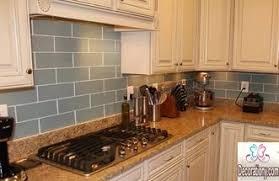 kitchen backsplash tiles ideas 25 inspirational kitchen backsplash ideas kitchen tile
