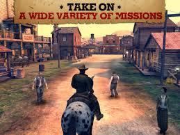 film de cowboy gratuit film cowboy gratuit en francais boom full movie download free hd