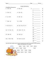 7th grade pre algebra homework help betsy fahlman doctoral