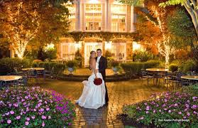 nj wedding venues best wedding venues in nj weddinggym the best choice for