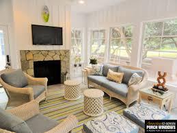 3 season porch designs photo gallery amazing ez screen porch windows family room and