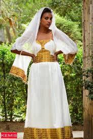 Habesha Kemis Habesha Dresses에 관한 8개의 최상의 Pinterest 이미지